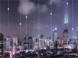BAT入局后智慧城市建设现状如何