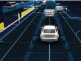 AI推动智能交通市场前景广阔