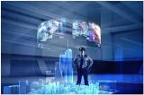 华北工控打造基于海思芯片网络摄像机