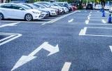2018年各省份智慧停车政策汇总