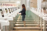 揭秘新加坡未来机场:全面自动化