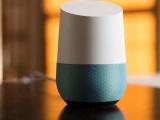 亚马逊将发布8款硬件深入智能家居