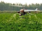农民丰收节为机器人发展再迎新机遇