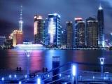 智慧城市建设催动我国物联网发展