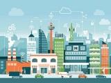安防智慧城市中应用瓶颈与疑难