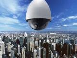 移动视频监控发展制约瓶颈