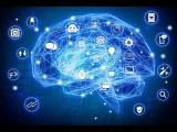安防企业拥抱人工智能三大发展趋势