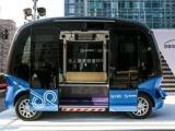 自动驾驶商业化落地何时到来?
