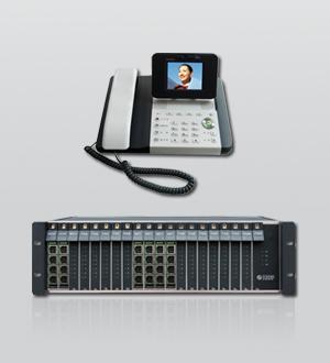 重庆光纤网络IPPBX程控交换机批发