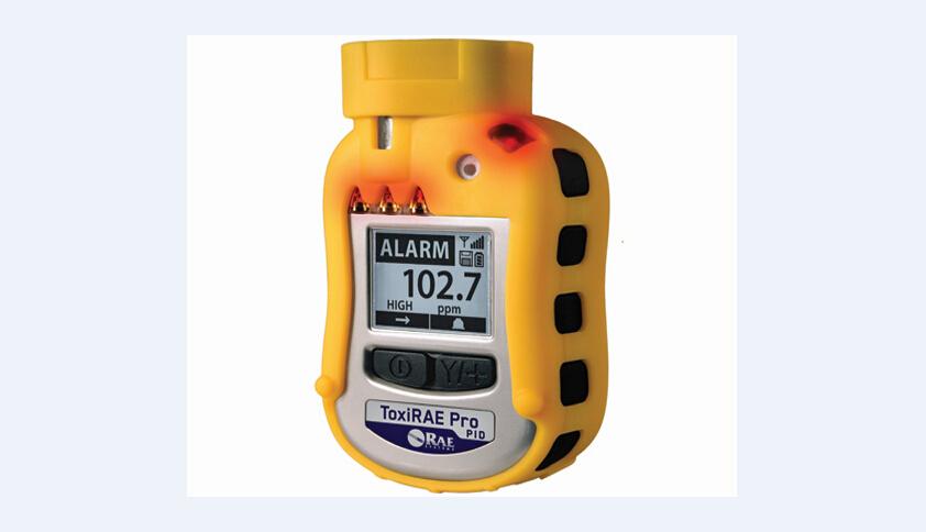 华瑞PGM-1800单一PID检测仪