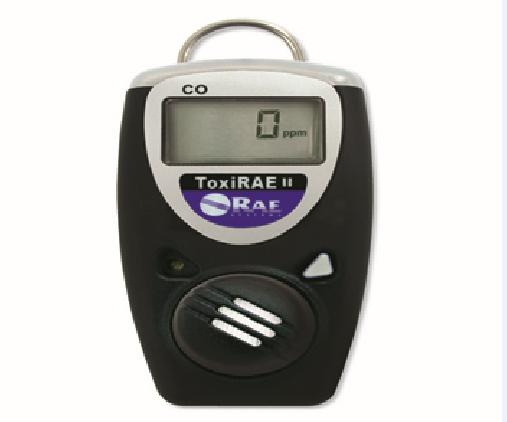 华瑞PGM-11XX氧气检测仪