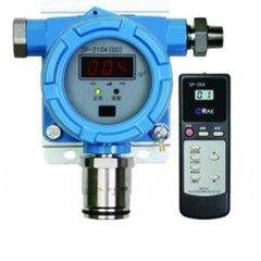 华瑞固定式SP-2104Plus有害气体检测仪