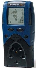霍尼韦尔泵吸式六气体检测仪PHD6