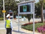 上海武警拉链式引导人流走红网络