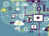 国产传感器如何转化为智能必需品?