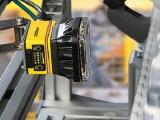 国内机器视觉发展究竟如何?