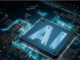 华为重磅发布两款AI芯片