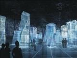 日韩智慧城市建设经验及对我国启示