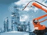 人工智能将制造业中扮演关键角色
