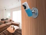 七成受访者害怕智能家居侵犯隐私