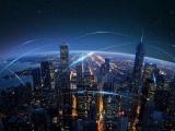 物联网在安防行业中的应用