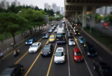 浅析SOA的交通指挥系统