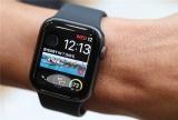 苹果斥资6亿美元收购芯片制造商Dialog