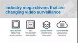 存储卡为视频监控带来重大突破