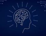 边缘生活 边缘计算为智能化添加新动力