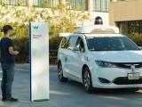 谷歌无人驾驶路测已达800万英里