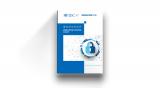 IDC联合科达发布安全白皮书