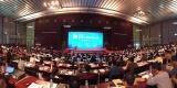 全球生物识别大会在深圳隆重开幕