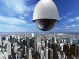 安防行业智能化发展是大势所趋