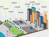 物联网传感器需求量迅猛增长