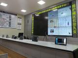 艾索电子分布式系统成功运用四川