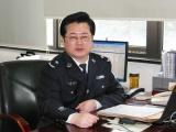 专访公安部三所认证中心鲍逸明