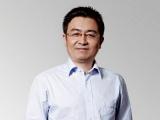 专访ZNV力维董事长徐明