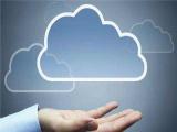混合云成云计算产业新风口
