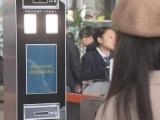 贵州多个客运站实现刷脸识别进站