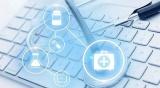 AI技术刷新智慧医疗新期待