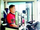 应急管理部要求完善客车安防措施