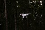 新技术:让无人机挣脱GPS的局限