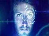 谷歌新专利:识别和追踪面部微表情