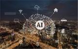 人工智能为何会成为安防领域刚需?