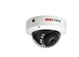 米乐视车载监控摄像机