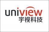 中国软件百强排名 宇视居第57位