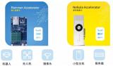 """鲲云科技高性能AI芯片获高交会""""优秀产品奖"""""""