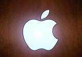 苹果自动驾驶汽车新专利