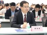 广州安协召开第二届二次会员大会