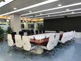 艾索电子短杆数字会议系统